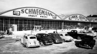 Schwegmanns