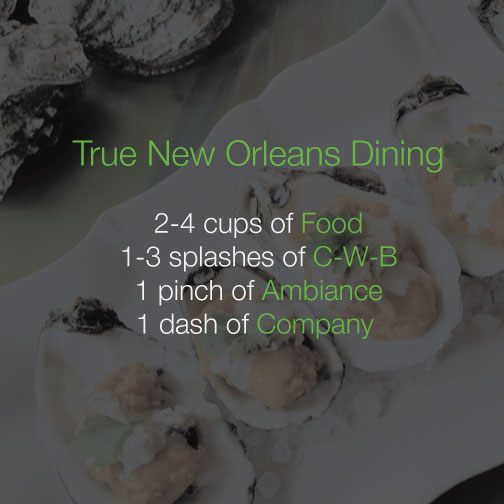 New-Orleans-Dining