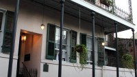 Haunted-New-Orleans-Tours