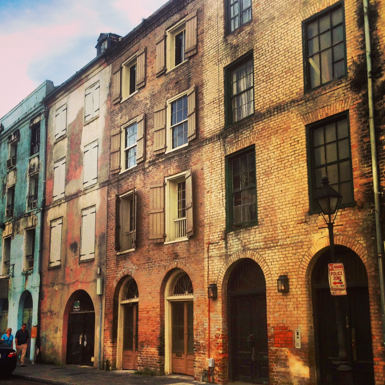top 10 stops of haunted tours in new orleans new orleans tours